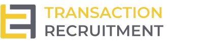Transaction Recruitment
